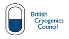 Heatsense Cables British Cryogenics Council Member